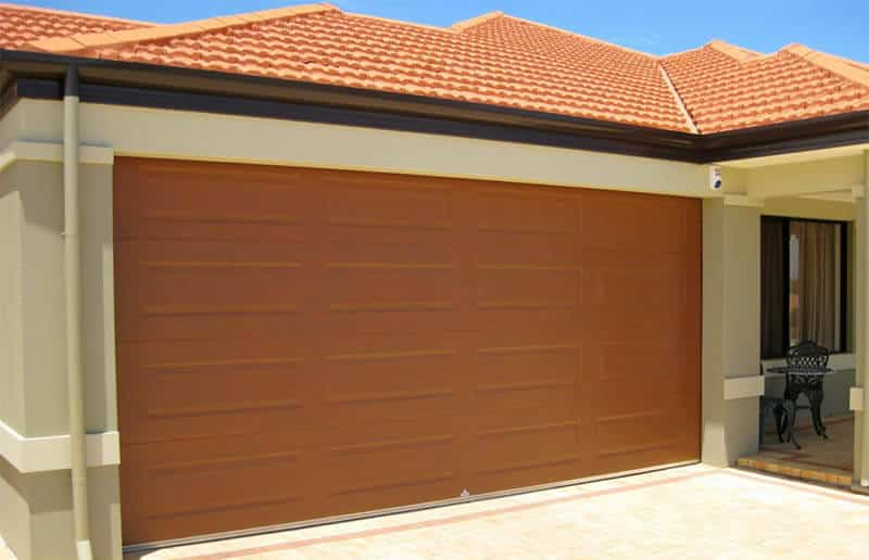 Garage Doors Installation Repair Services In Dandenong Melbourne