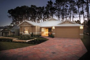Narre Warren custom garage