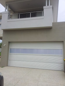 Best garage doors in Cranbourne