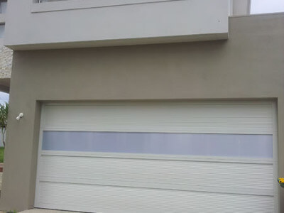 best garage doors in Melbourne
