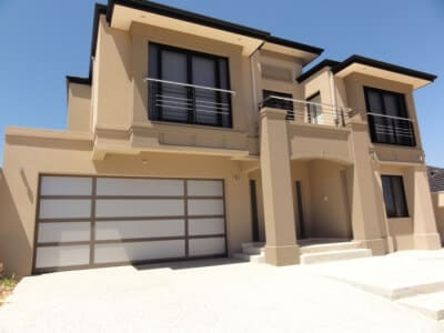Best garage doors in Narre Warren
