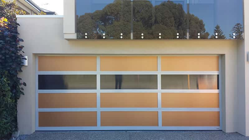 Narre Warren garage doors