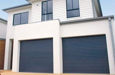 Best garage doors in Dandenong