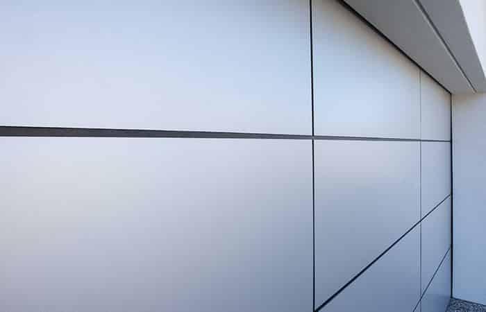 Gallery Custom Doors 6 Casey Garage Doors