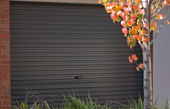 Gallery Roller Door 4 Casey Garage Doors
