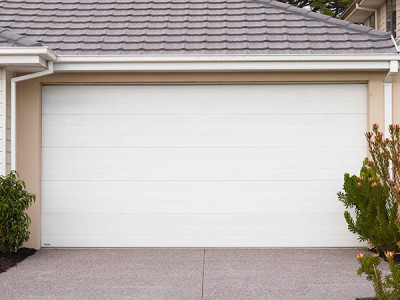 Garage Roller Doors in Dandenong