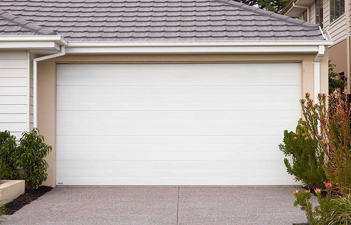Garage Roller Doors In Dandenong Casey Garage Doors