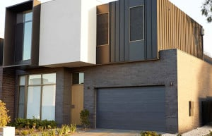 Quality Sectional Doors