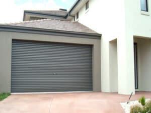 Roller Door Services