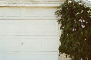Narre Warren garage door repairs